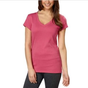 Kirkland Signature Ladies Premium Peruvian Cotton